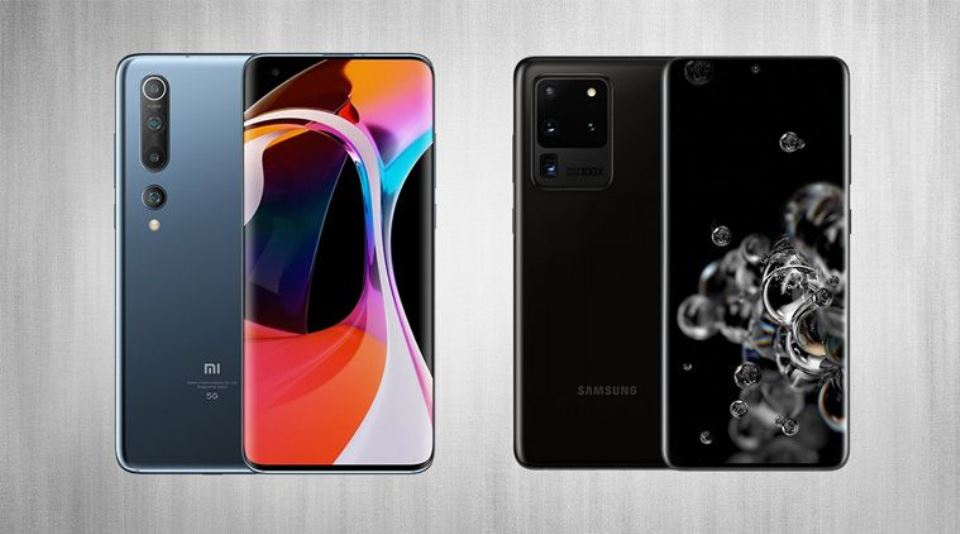 xiaomi-mi-10-pro-5g-vs-samsung-galaxy-s20-plus-the-hard-truth