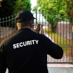 5 Tips to Lock Thieves Out of Your Home