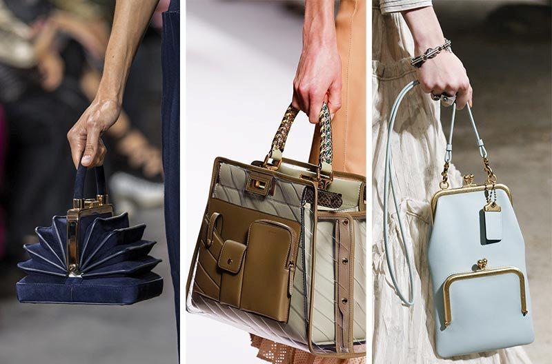 best-bag-colours-of-2019