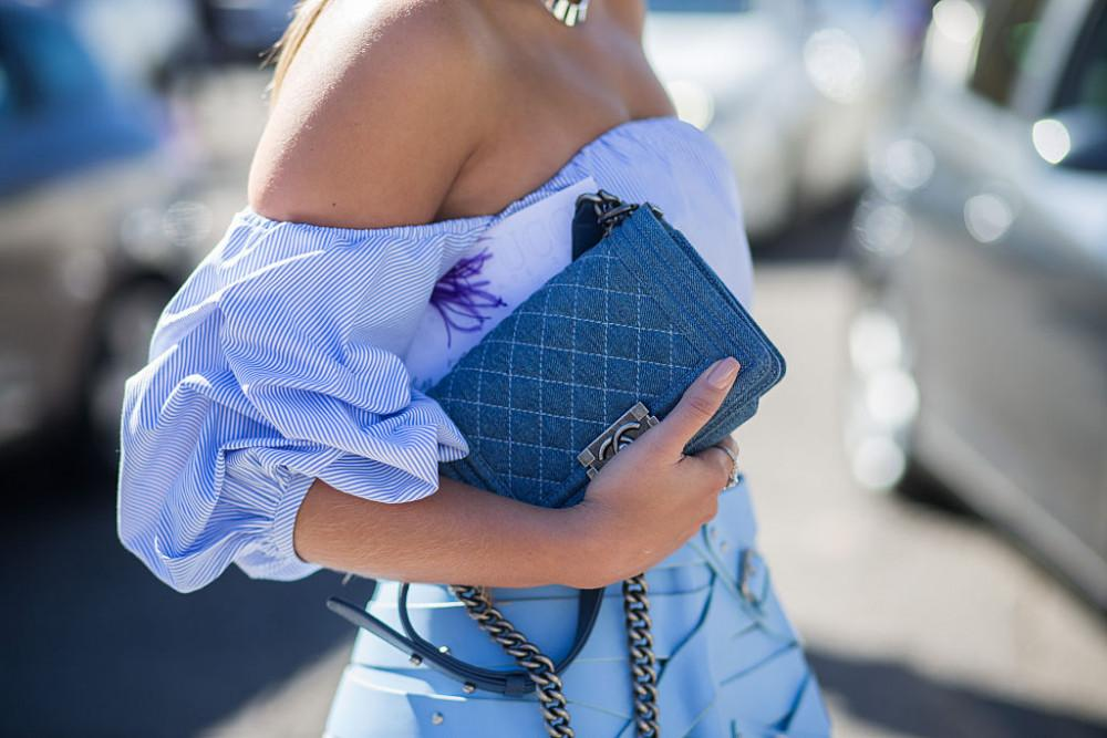 best-bag-colours-of-20192