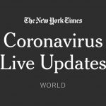 Coronavirus Live Updates: Latest News and Analysis