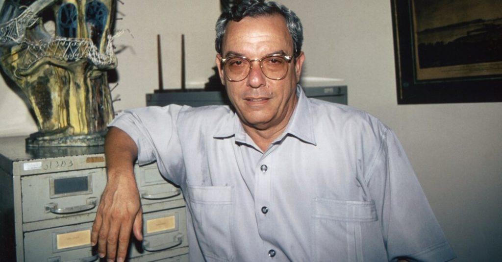 Eusebio Leal Spengler, Who Restored Old Havana, Dies at 77